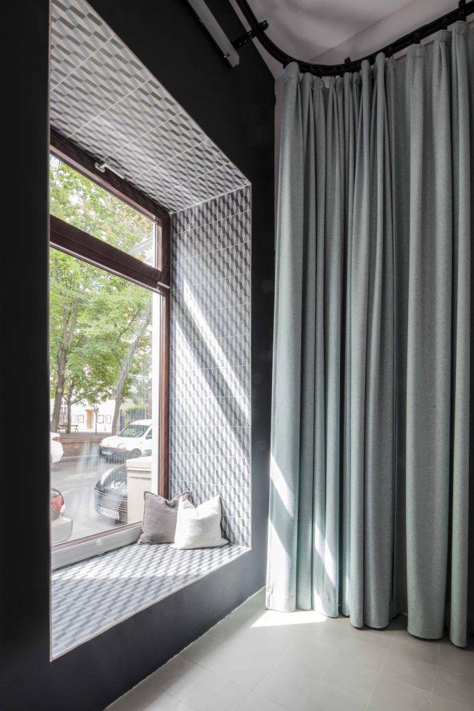 graetzlhotel Belvedere | Der Trafikant | Wien