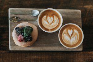 Kaffeeröster im Pratergrätzl | grätzlhotel