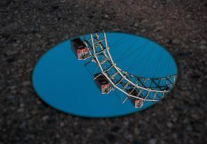 Riesenrad im Prater | graetzlhotel